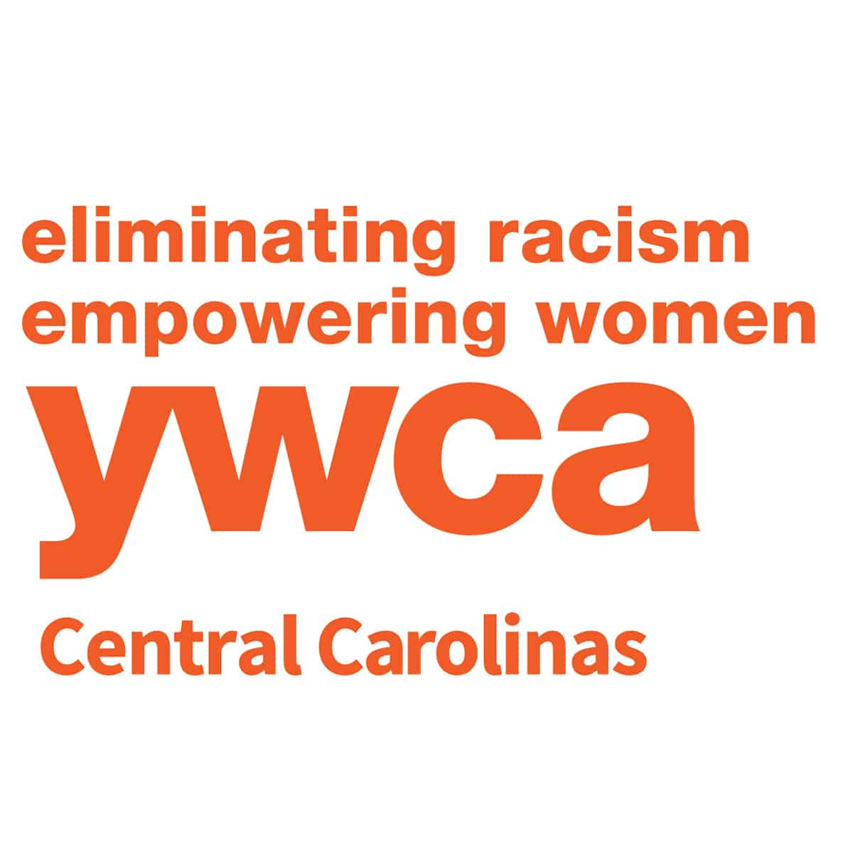 Fitness Gyms Indoor Pool Group Exercise Classes Charlotte Nc Ywca