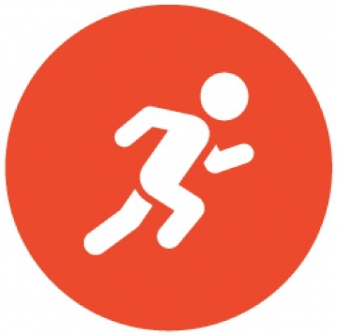 icon for boot camps
