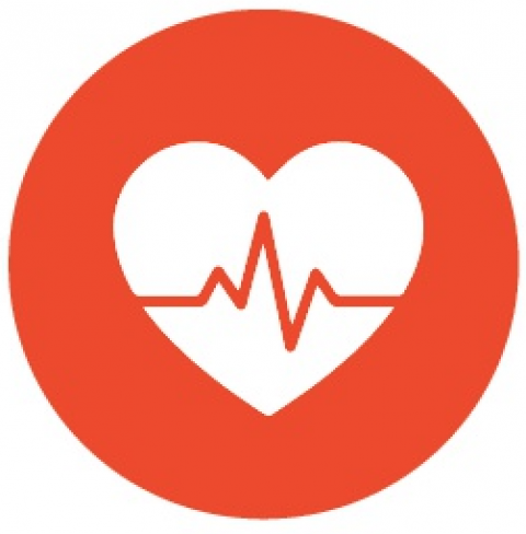 icon for cardio room