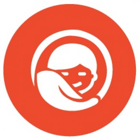 icon for child care
