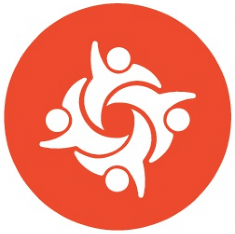icon for group fitness