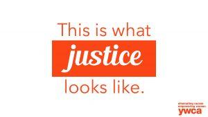 YWCA Central Carolinas' statement on Derek Chauvin's conviction