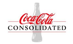 http://www.cokeconsolidated.com/